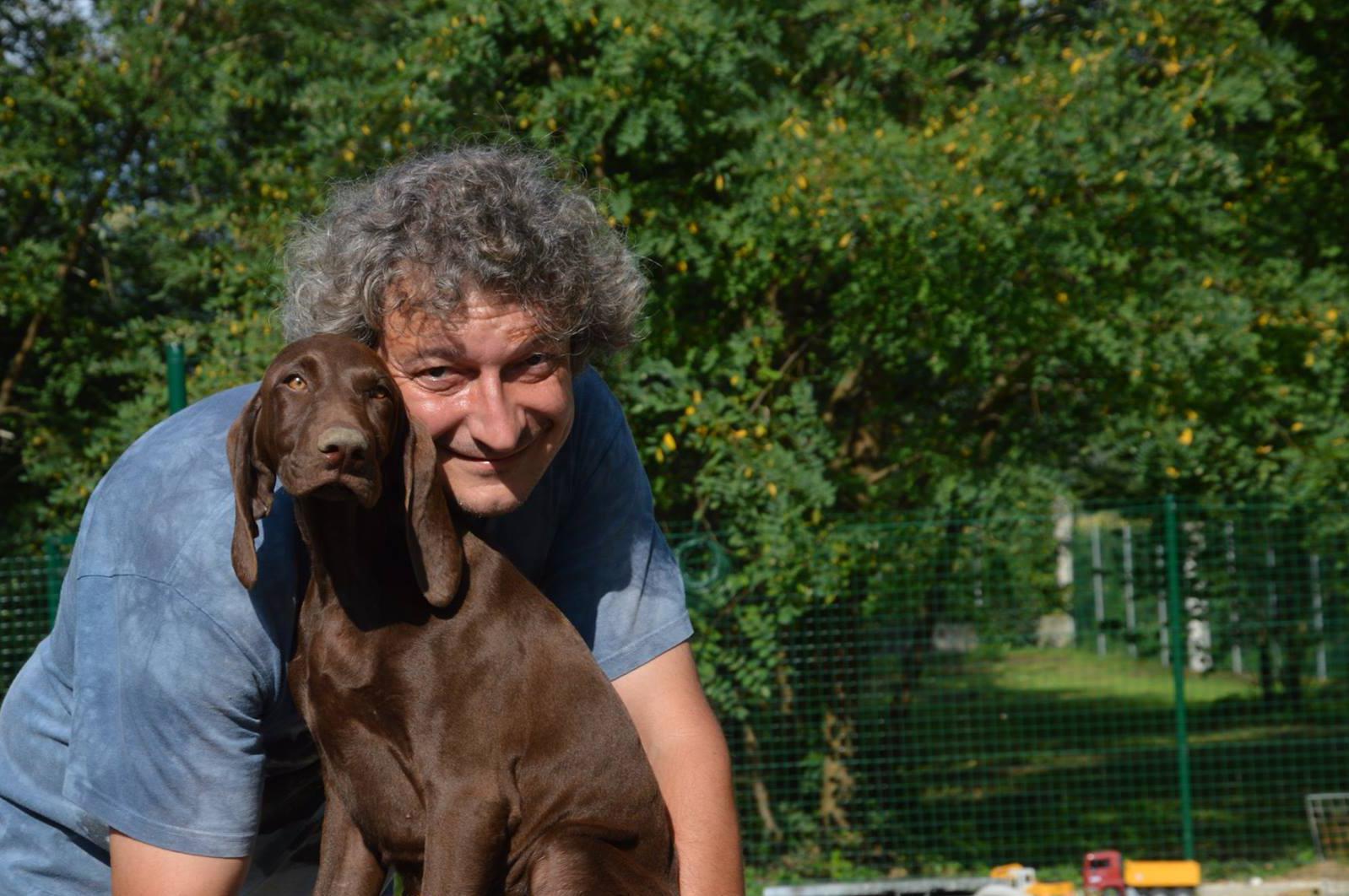 dog_island_di_tarcento_dennis_spagnul_allevatore